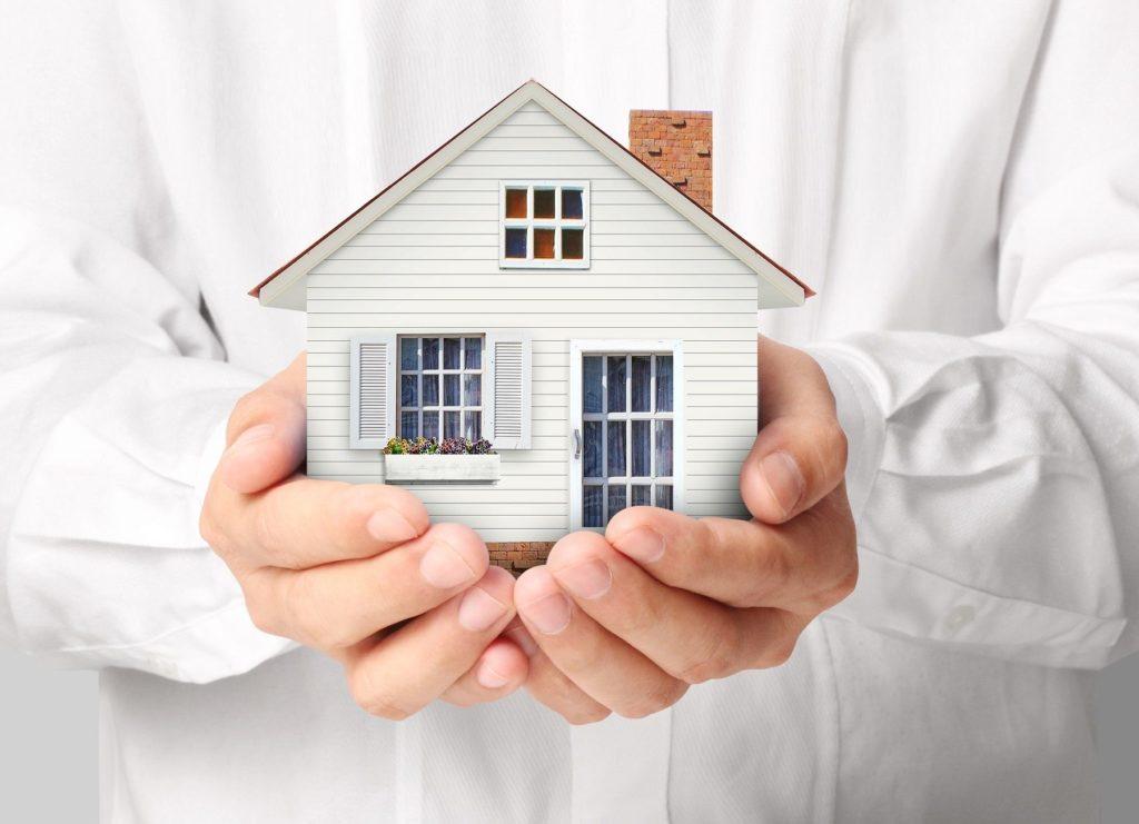 Crédit hypothécaire, meilleurs taux - RGF Group
